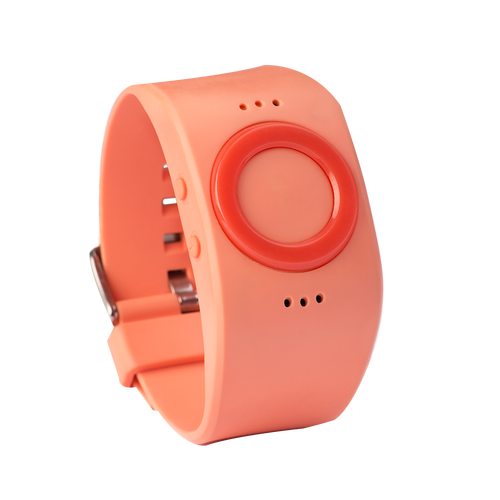 tinitell-smart-watch-01.png?itok=PRgT1NI