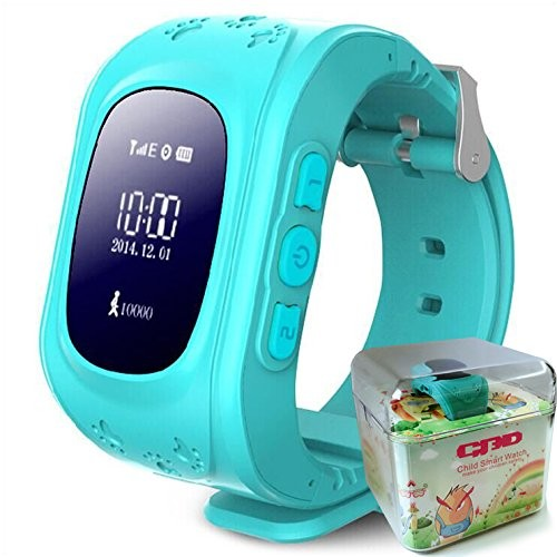 GBD-GPS-Tracker-Kids-Smart-Watch-01.jpg?