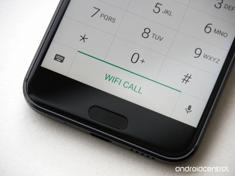 htc-10-wifi-calling.jpg?itok=UuiDuUiR