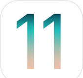 How to Get Your iPhone and iPad Ready for iOS 11