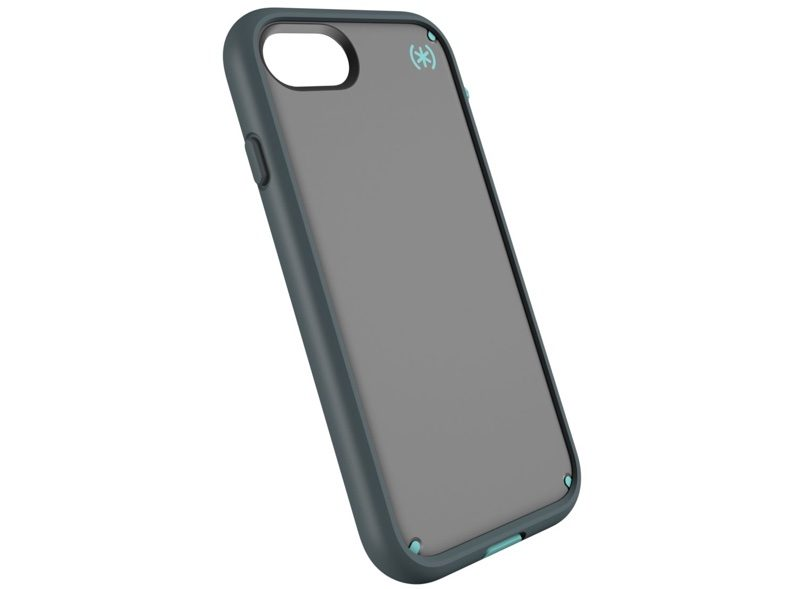 best website 289fa 129bf MacRumors Giveaway: Win an iPhone 8 With Presidio Ultra Case From ...