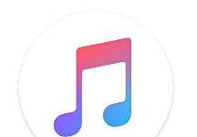 Apple Music for Android Updated With Support for Voice Search, Adding Friends