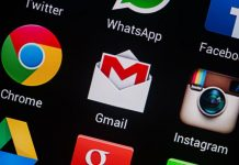 Gmail and Inbox app update converts addresses into hyperlinks