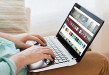 New Windows Insider build focuses on bugs, resumed reading on mobile