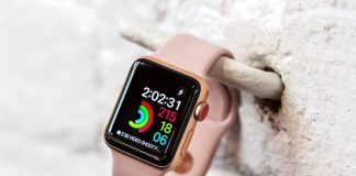 Apple Watch Series 3 Reviews: Freedom From iPhone Held Back by LTE and Battery Life Concerns