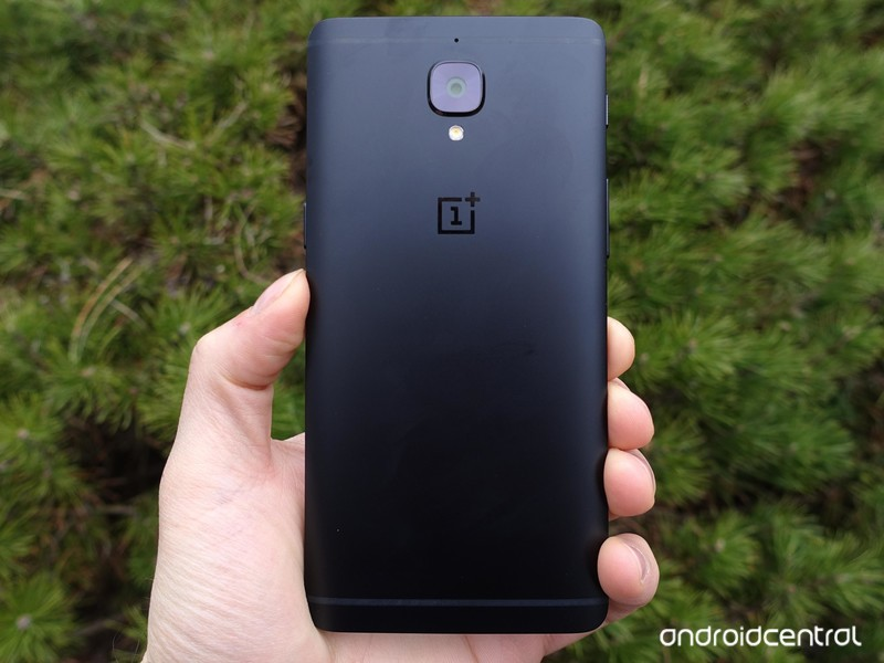 oneplus-3t-midnight-black-sony-5.jpg?ito