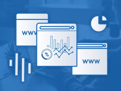 Get a lifetime subscription to Serpstat, a powerful SEO tool, for just $35