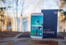 Flipkart is selling the Galaxy S7 for just ₹29,990 in India
