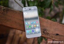 Google isn't buying HTC, but is hiring its best smartphone talent