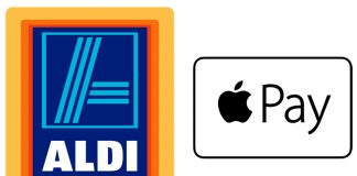 Apple Pay Coming to Nearly 1,700 ALDI Grocery Stores Across United States