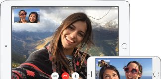 Saudi Arabia Lifts Ban on FaceTime and Other Video/Voice Calling Apps
