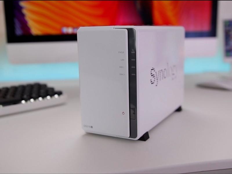 synology-2bay-ds216j-diskstation.jpg?ito