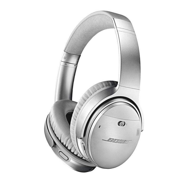 QuietComfort_35_wireless_headphones_II_-
