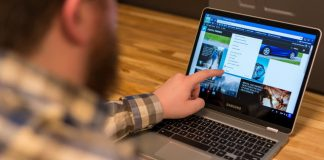 The best Chromebooks you can buy right now