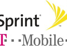 T-Mobile and Sprint 'Close' to Finalizing Merger Deal, John Legere Said to Lead Combined Company
