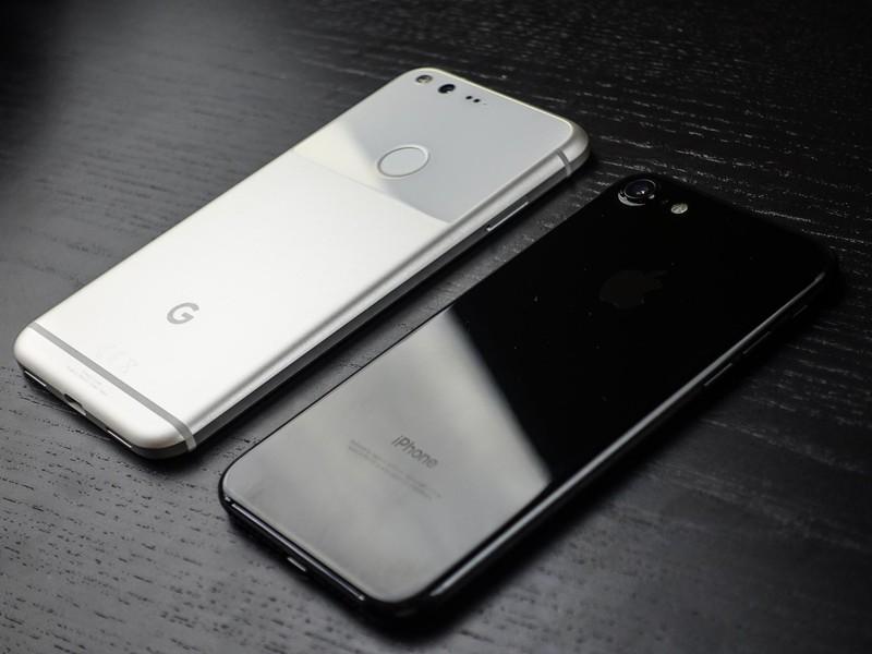 google-pixel-iphone-7-comparison-8.jpg?i