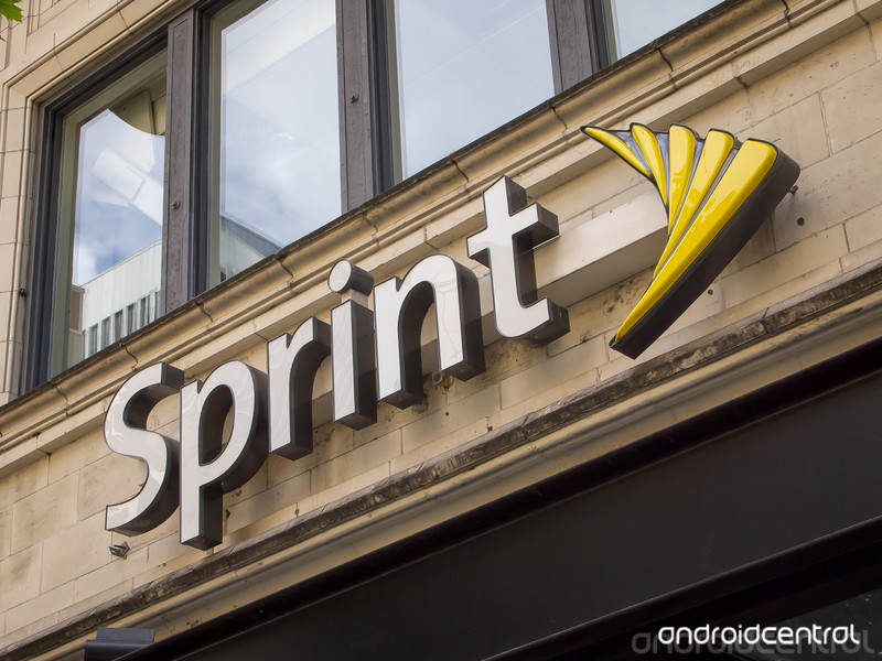 Sprint-new-2.jpg?itok=y5tC8iLd