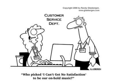 Customer-Service_0.jpg?itok=PqlgA3mO