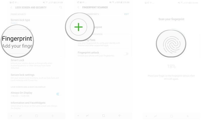 note-8-fingerprint-add-second-print.jpg?