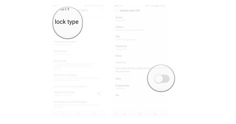 note-8-fingerprint-scanner-lock-turn-off