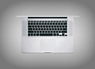 For a limited time, score a professionally recertified MacBook Pro for just $500