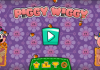 Piggy Wiggy is just another physics puzzler (review)