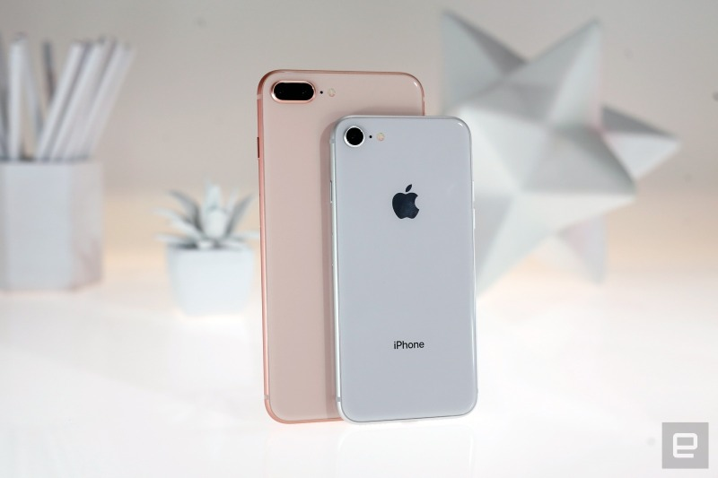 iphone8backdims_640.jpg