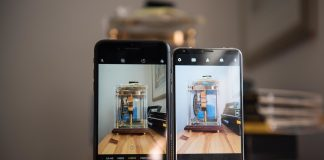 The LG V30 has an amazing camera, but it won't make you a great photographer
