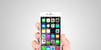 These 30 essential iPhone 6 tricks and tips will help you master it