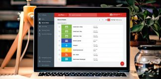 Password manager face off – LastPass vs 1Password, who you got?