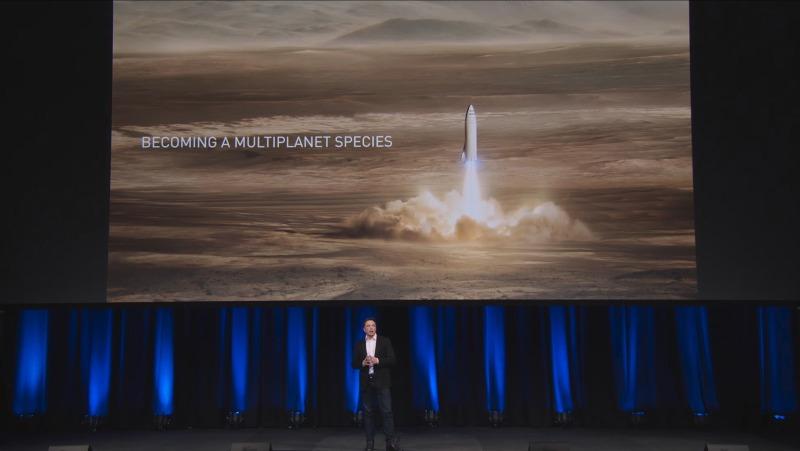 elon-musk-spacex-09-29-2017-01_640.jpg