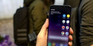 How to easily make Samsung's annoying Bixby button do something useful