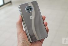 The best Moto X4 cases and covers to safeguard your smartphone