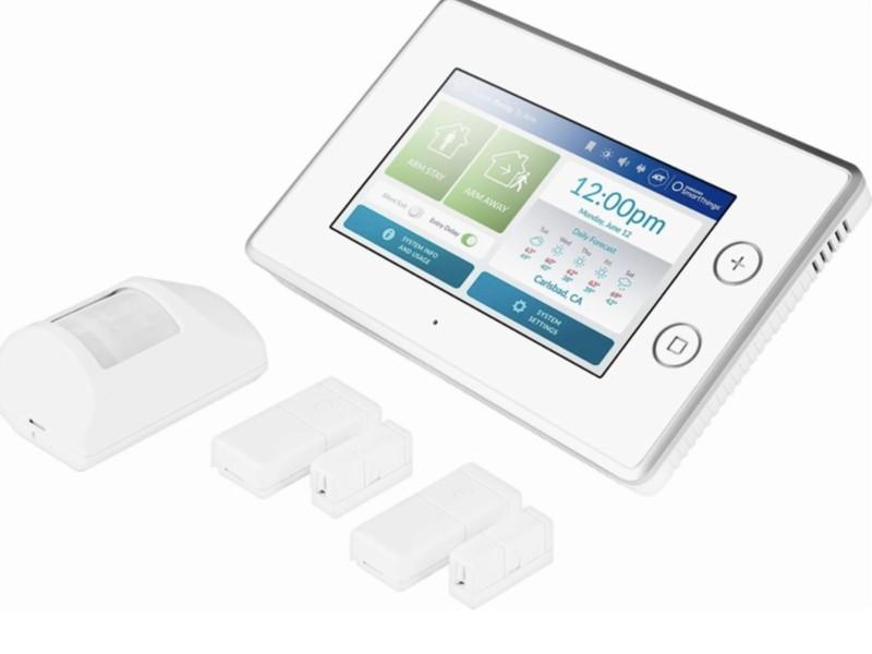 Samsung-SmartThings-ADT-Home-Security-Hu