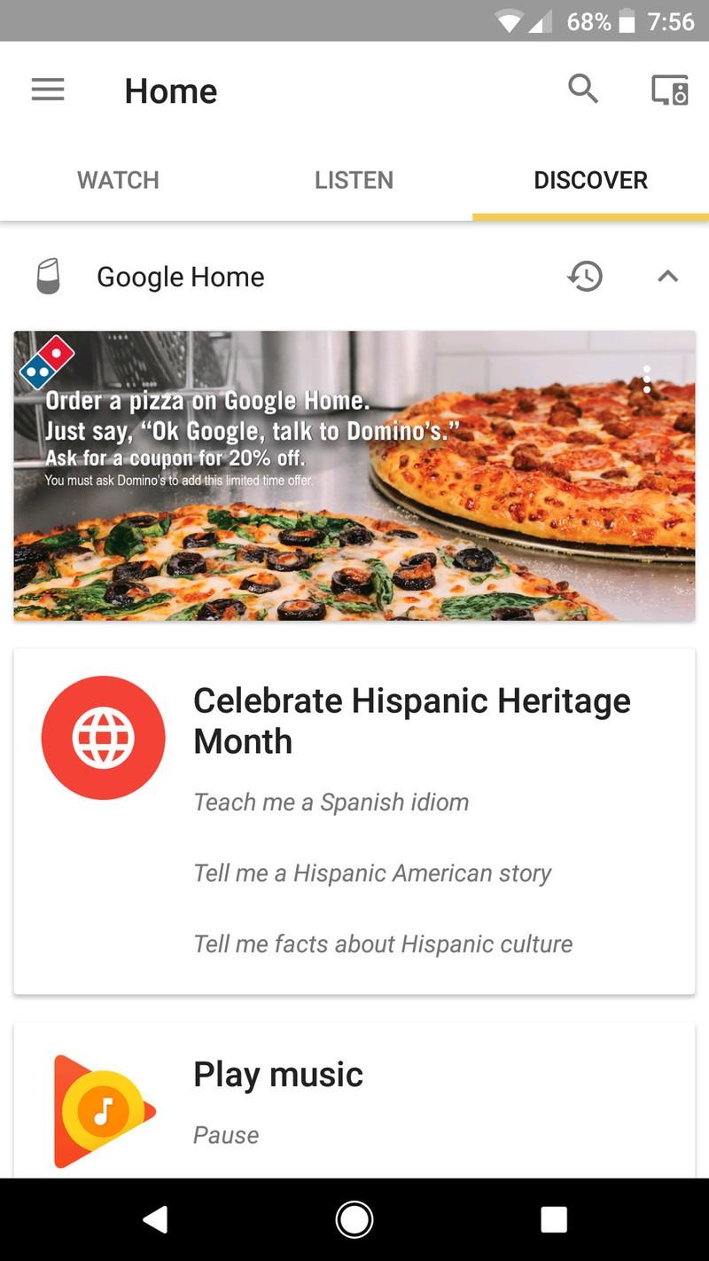 Google-Home-Discover-Old_0.jpg?itok=fjoy