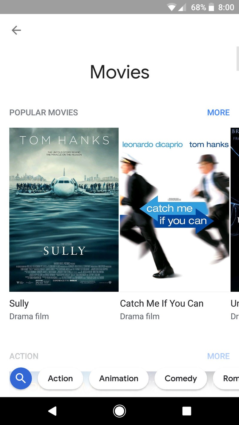 Google-Home-Movies-New_0.jpg?itok=ecRyl4