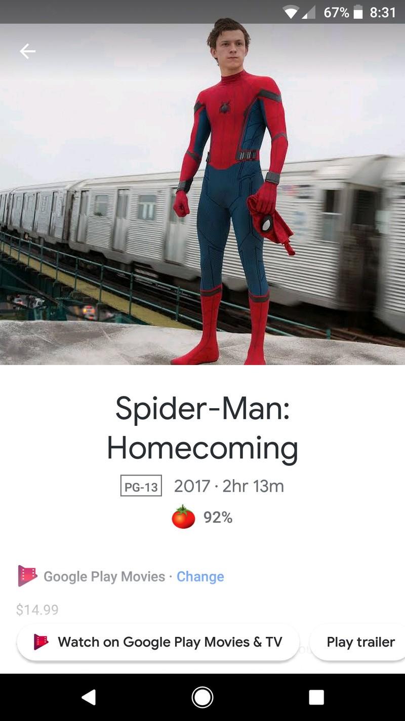 Google-Home-Movie-Splash-Page-New_0.jpg?