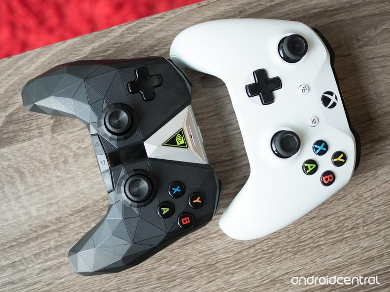 nvidia-shield-controller-vs-xbox-one.jpg