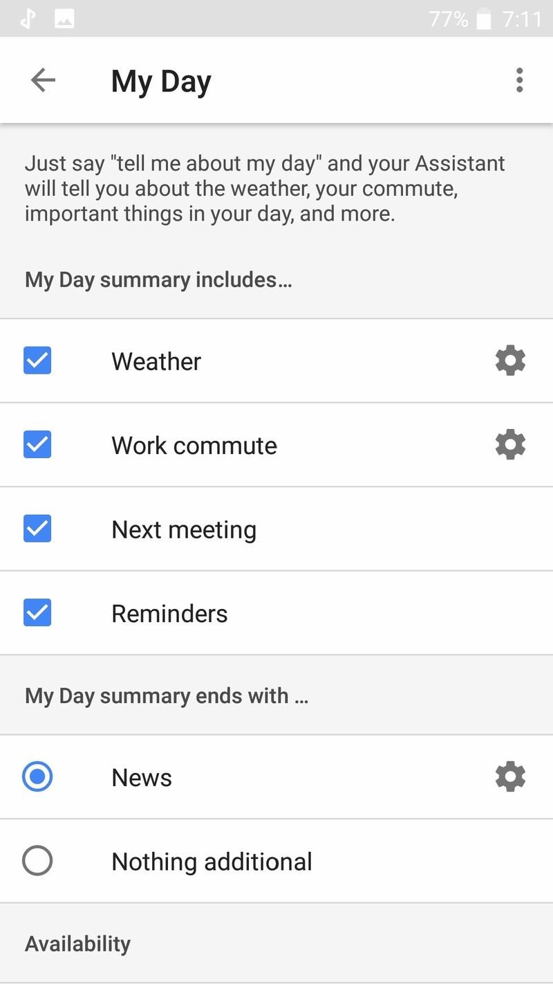 google-assistant-my-day-2.jpg?itok=RPH86