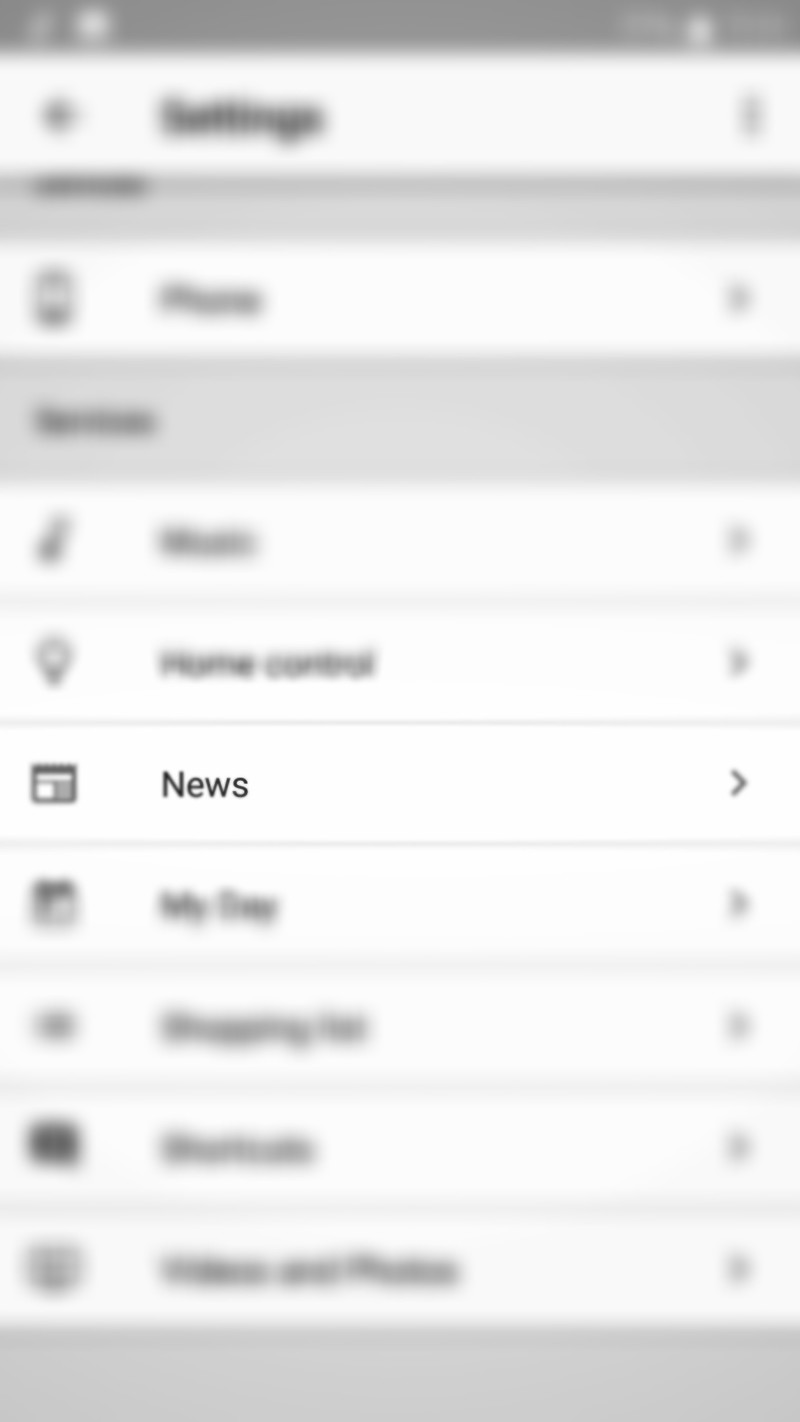 google-assistant-news-1.jpg?itok=69diBOO