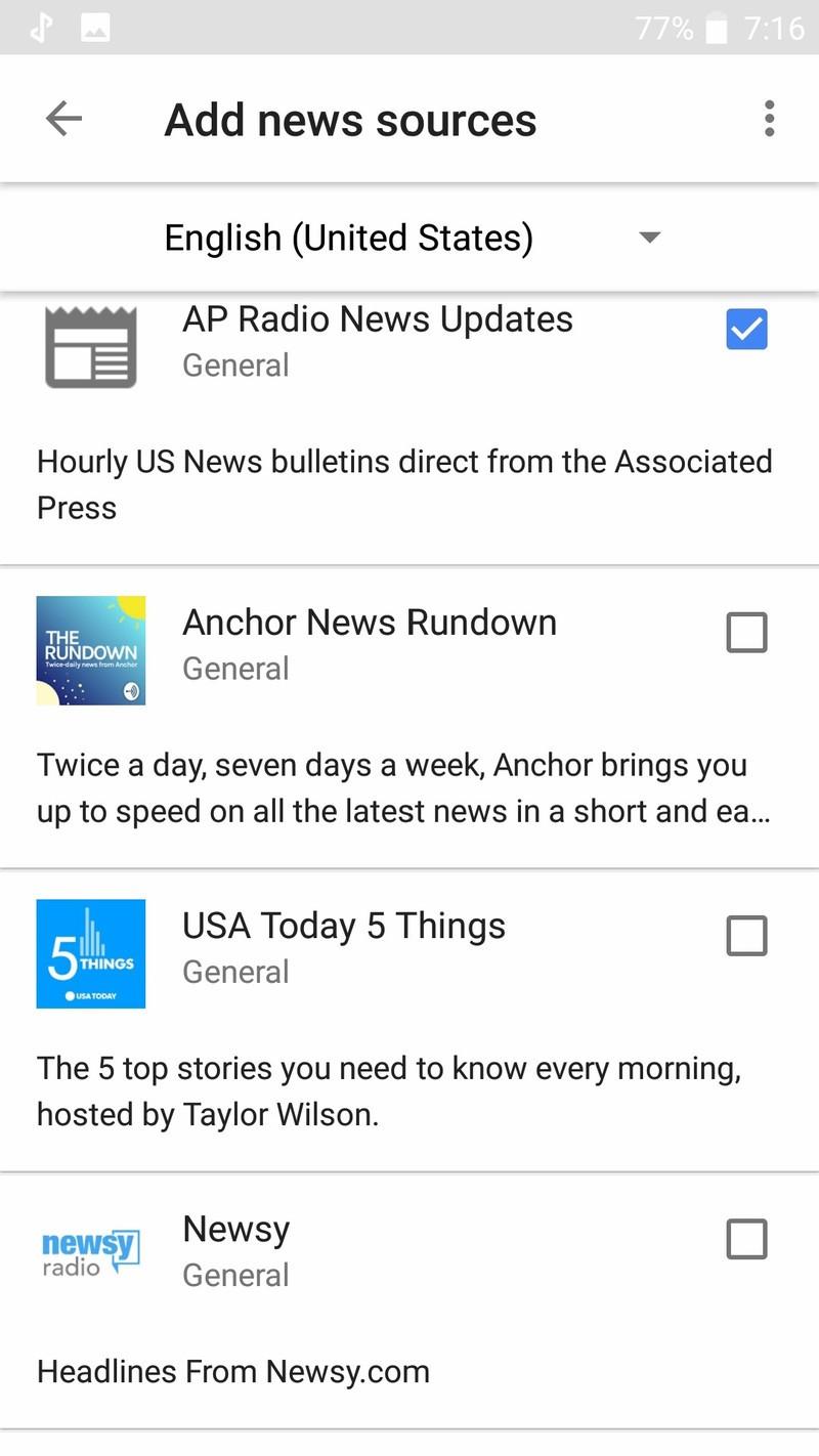 google-assistant-news-3.jpg?itok=17bDEUj