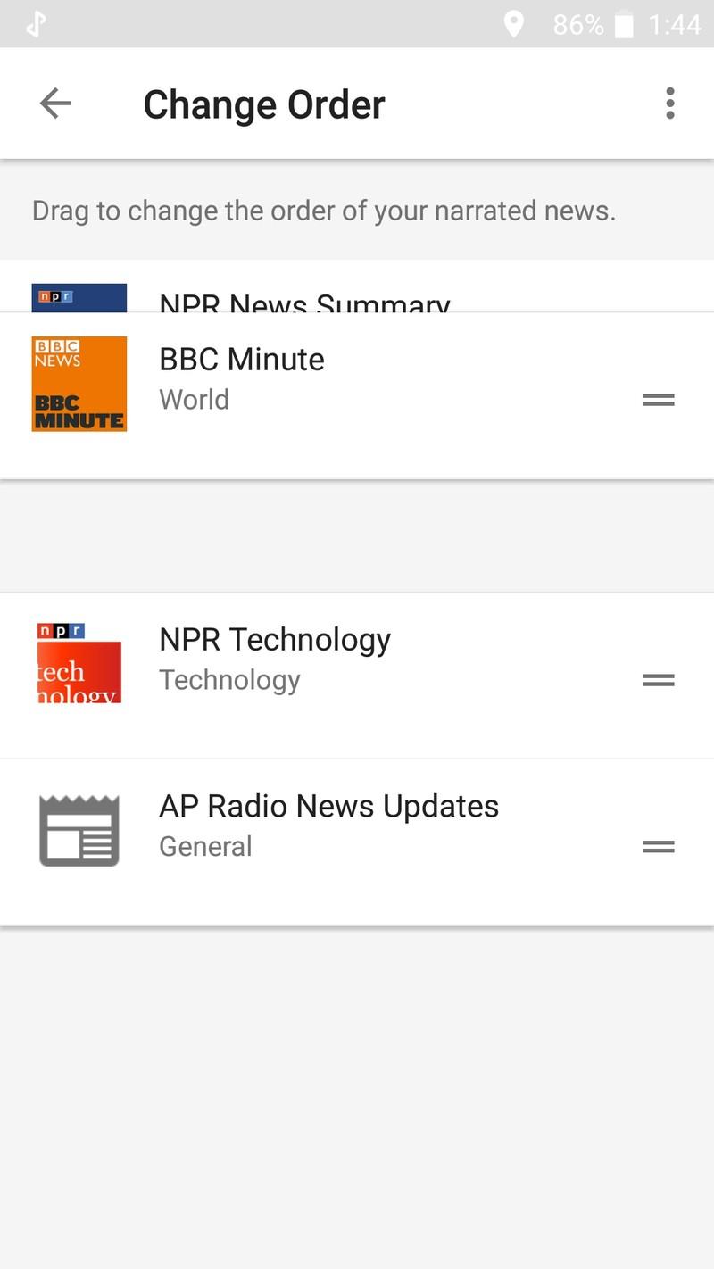 google-assistant-news-5.jpg?itok=jtAfyfq