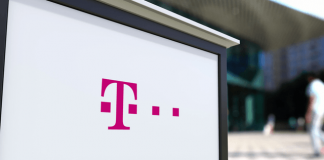 T-Mobile stops airing ads that claim it's faster than Verizon