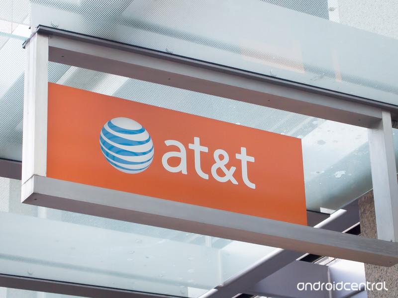 ATT-Store-Sign-01.jpg?itok=4-p3QKfp