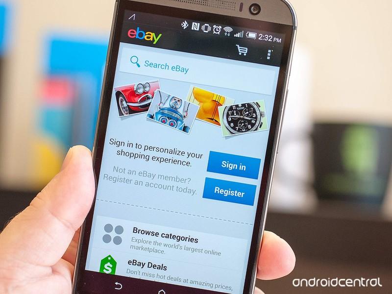 ebay-update.jpg?itok=oUAWHS5V