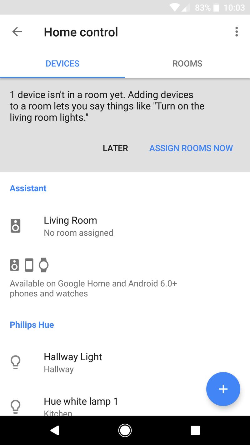 Google-Home-Speaker-Room-Assign-1_0.png?