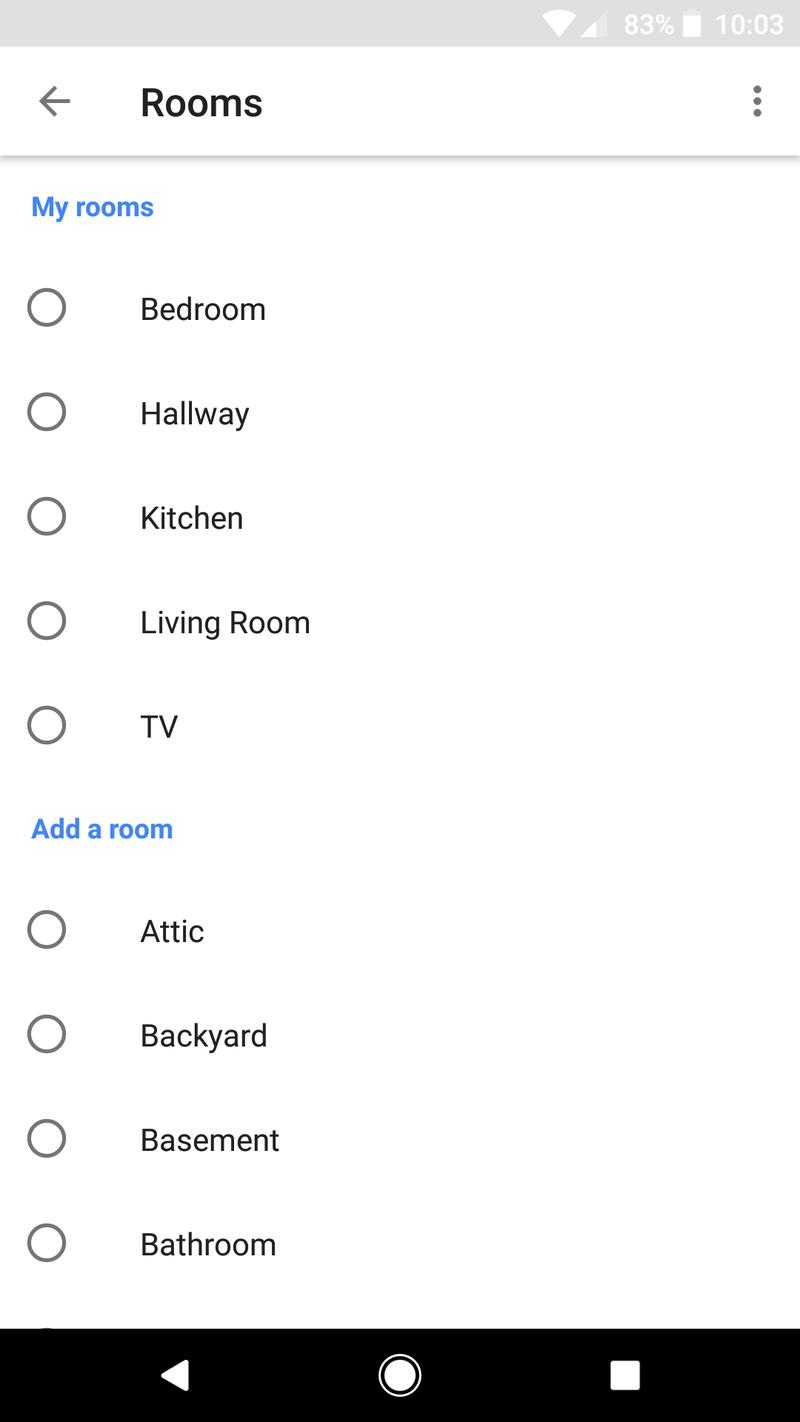 Google-Home-Speaker-Room-Assign-3_0.png?
