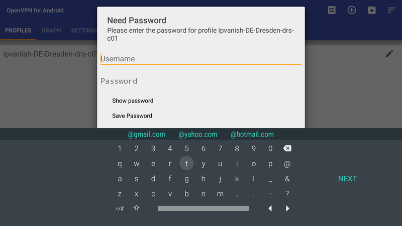 OpenVPN%20for%20Android_20171002_171756_