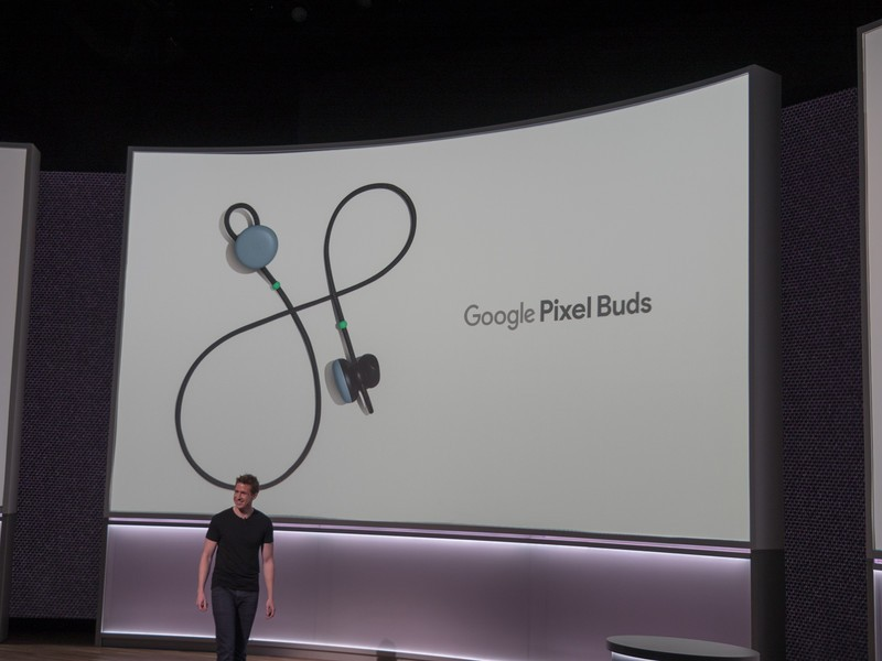 google-pixel-buds.jpg?itok=msCJRYnc