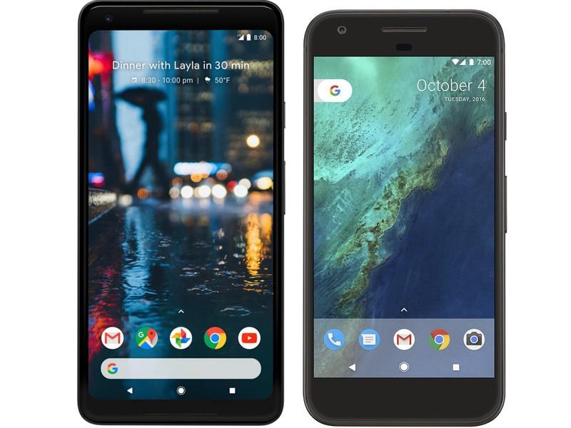 Google-Pixel-XL-Vs-Google-Pixel-2-XL_0.j